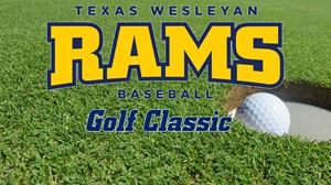 Rams earn NAIA Opening Round spot, off to Tennessee - Texas